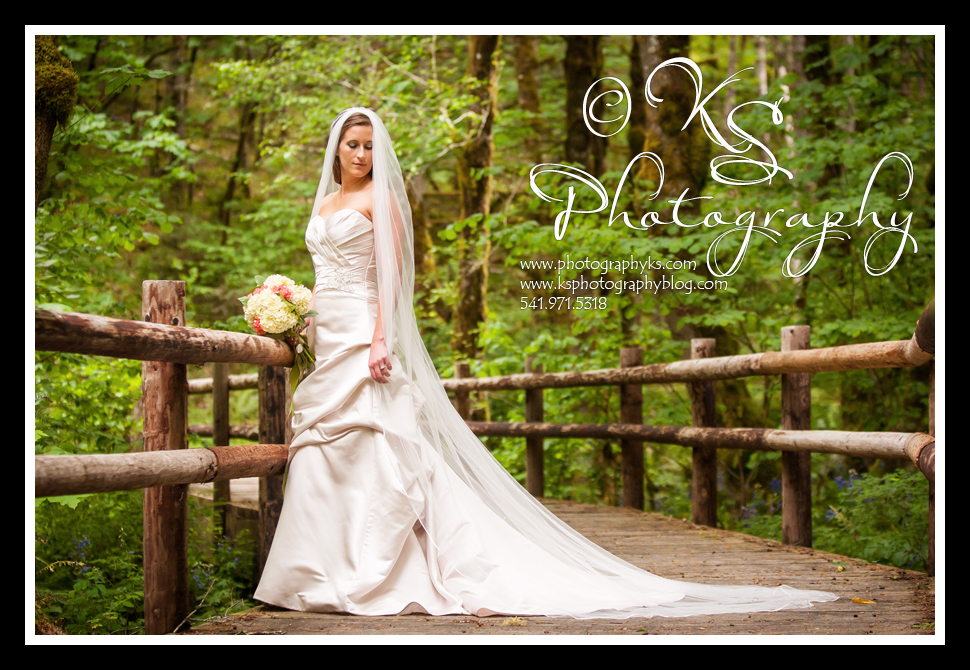 photographer corvallis oregon