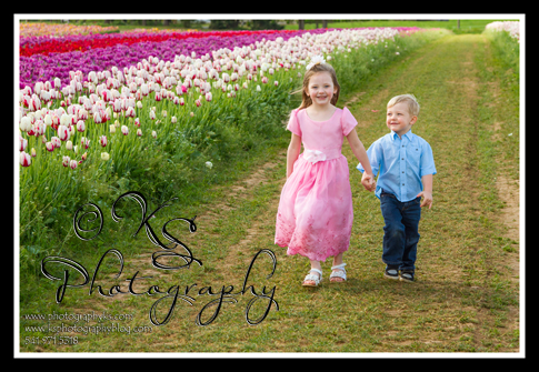 Children Portraits Albany Oregon