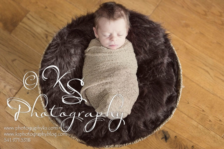 Baby-Photographer-Salem-Oregon