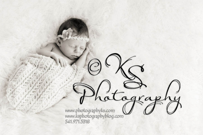 Newborn-Photography-Willamette-Valley