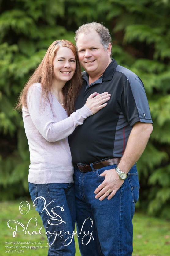 Anniversary_Session_Photography_Corvallis_Oregon
