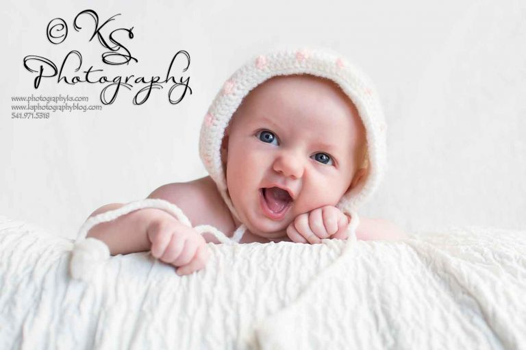 Baby_Photography_Albany_Oregon