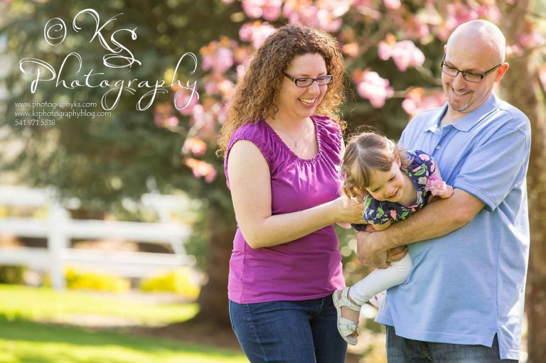 Family_Photographer_Salem_Oregon