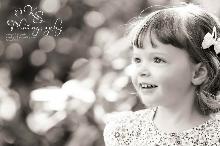 Family_Photography_Salem_Oregon