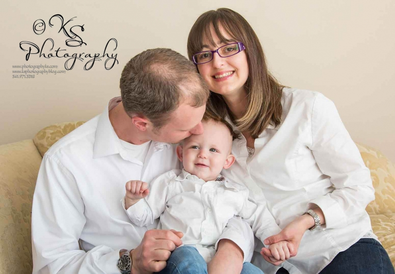 Professional_Family_photographer_Albany_Oregon