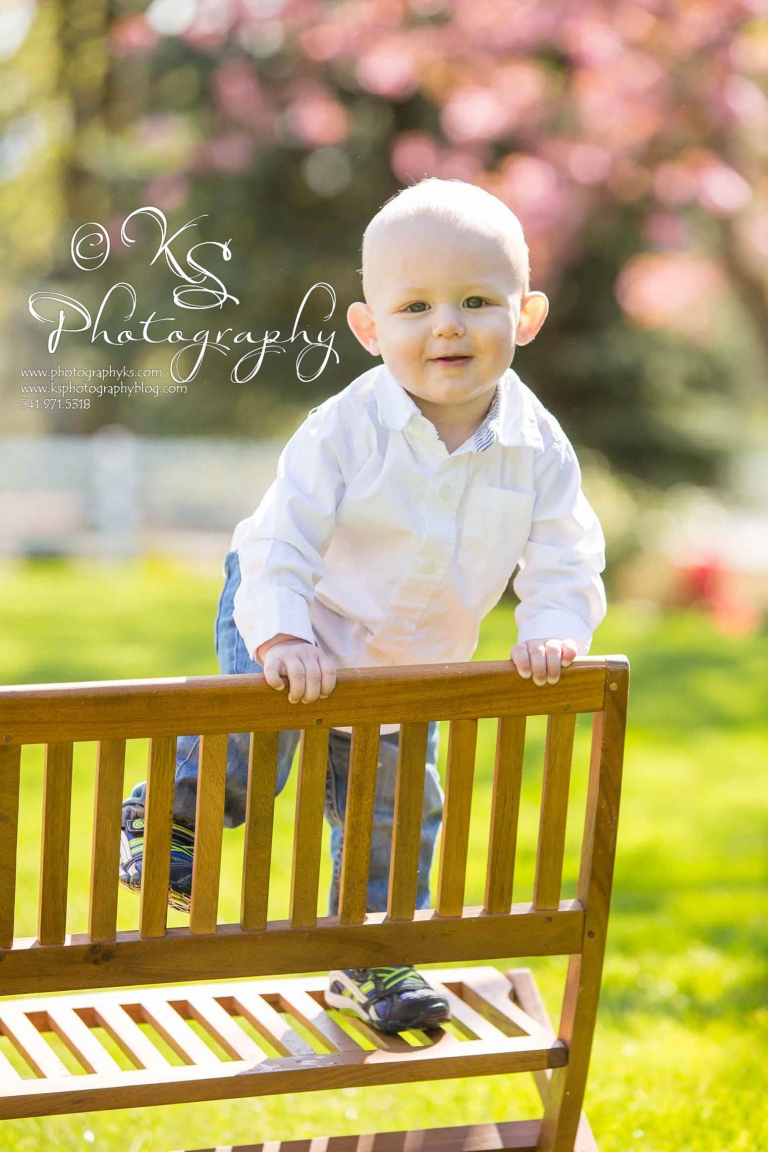 Salem_Oregon_Professional_photography
