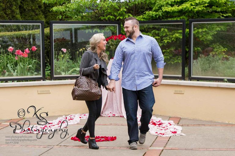 Proposal_Photography_Corvallis