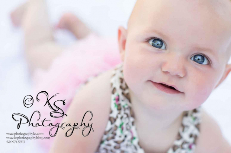 Corvallis_Baby_Pictures