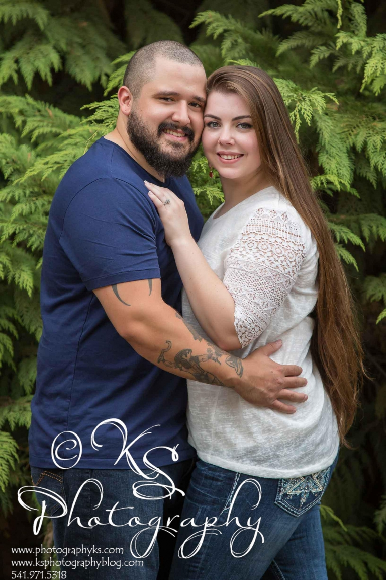 Engagement_Session_Lebanon_Oregon